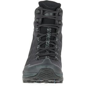 c9ab2fb8 Merrell Thermo Rogue Mid GTX Shoes Women black